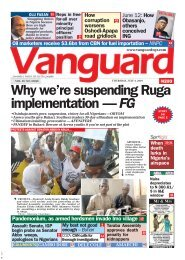 04072019 - Why we're suspending Ruga implementation — FG