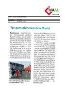 Pressespiegel_Auswahl2018 - Page 2