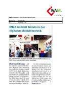 Pressespiegel_Auswahl2018 - Page 5