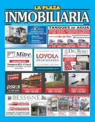 PlazaInmobiliaria-ConstruirHoy-Julio2019