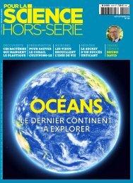 Hors-série Pour la Science n°104 - Août/Septembre 2019