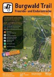 Burgwald Trail_Bikemap