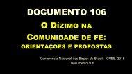 Documento 106
