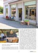 Löbau ERLEBEN - Ausgabe 01 / 2019 - Page 5