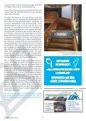 Löbau ERLEBEN - Ausgabe 01 / 2019 - Page 6