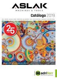 ASLAK-catalogo-tarifa-2019