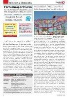 Bilker Boote 07/2019 - Seite 2