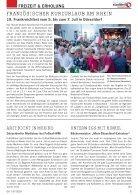 Bilker Boote 07/2019 - Seite 3