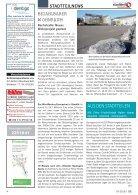 Bilker Boote 07/2019 - Seite 4
