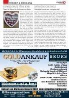 Bilker Boote 07/2019 - Seite 6