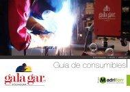 GalaGar-guia-consumibles-2019