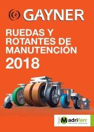 GAYNER-catalogo-ruedas-2018-2019