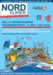 Nord Kurier 07/2019