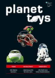 planet toys 3/19