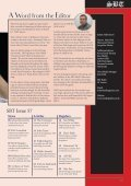 The Sandbag Times - Issue No:57 - Page 5