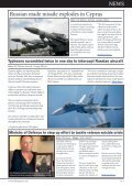 The Sandbag Times - Issue No:57 - Page 7