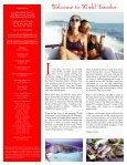 Canadian World Traveller Summer 2019 Issue - Page 5