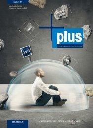 IVD Plus Magazin 2019 - 1