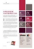 Revista Clube Paladar - Julho 2019 - Page 4