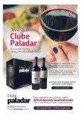 Revista Clube Paladar - Julho 2019 - Page 5