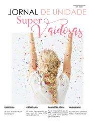 jornal supervaidosas_jul