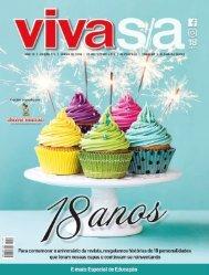 217 | Revista Viva S/A | Junho 2019
