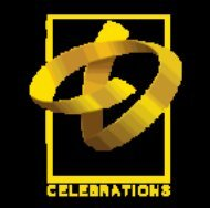 Dcelebrations-Event Management Expert and Corporate Event Planner in Hoppers Crossing