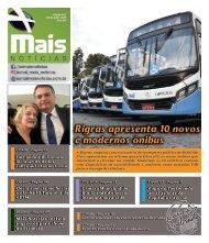 Mais Noticias - Edição 862