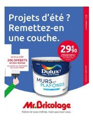 Mr-Bricolage-catalogue-3juillet-21juillet2019