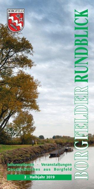 Borgfelder Rundblick 02-2019