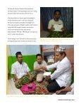 Jurnal rdn 29 - Page 7