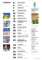 Olimpinė panorama 2019 06 - Page 3