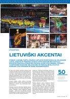 Olimpinė panorama 2019 06 - Page 7