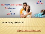 Careprost Eye Drops- Allmart.com