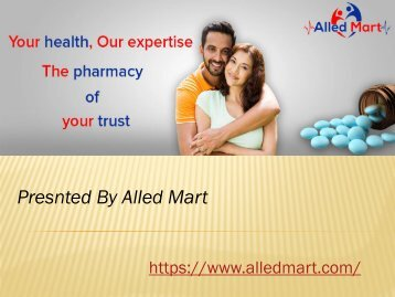 Careprost Eye Drops- Allmart.com