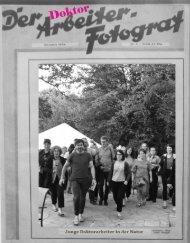 Die Doktorarbeiter Illustrierte Zeitung