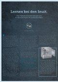 Stölner Gastromagazin | zu:tat 06/2019 - Seite 4