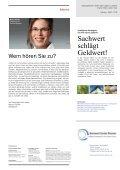 Sachwert Magazin ePaper, Ausgabe 80 - Seite 3