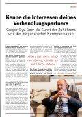 Sachwert Magazin ePaper, Ausgabe 80 - Seite 5