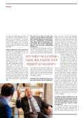 Sachwert Magazin ePaper, Ausgabe 80 - Seite 6
