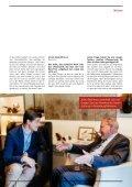 Sachwert Magazin ePaper, Ausgabe 80 - Seite 7