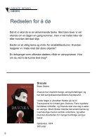 Sjangerskolen SKREKK - Page 6