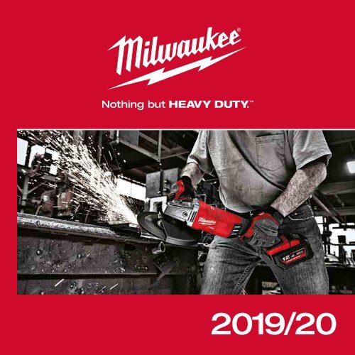 pour Milwaukee M12 BD-0 BD-202C BDC6 BDC8 BDD BDD-0 BDD-202C BDD-402C BDDX BDDX-202C BDDXKIT-202C BID Batterie Green Cell Chargeur 12V Li-ION