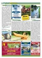 UZ2019 - Seite 4
