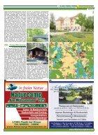 UZ2019 - Seite 5