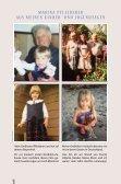 Familienblatt der Pfleiderer, Sommer 2019 - Seite 2