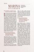 Familienblatt der Pfleiderer, Sommer 2019 - Seite 6