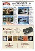 Info-Teulada-Moraira Edición 32 - Page 3