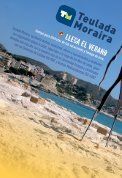 Info-Teulada-Moraira Edición 32 - Page 6