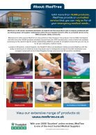 MedTree Product Focus 2019 - Page 2